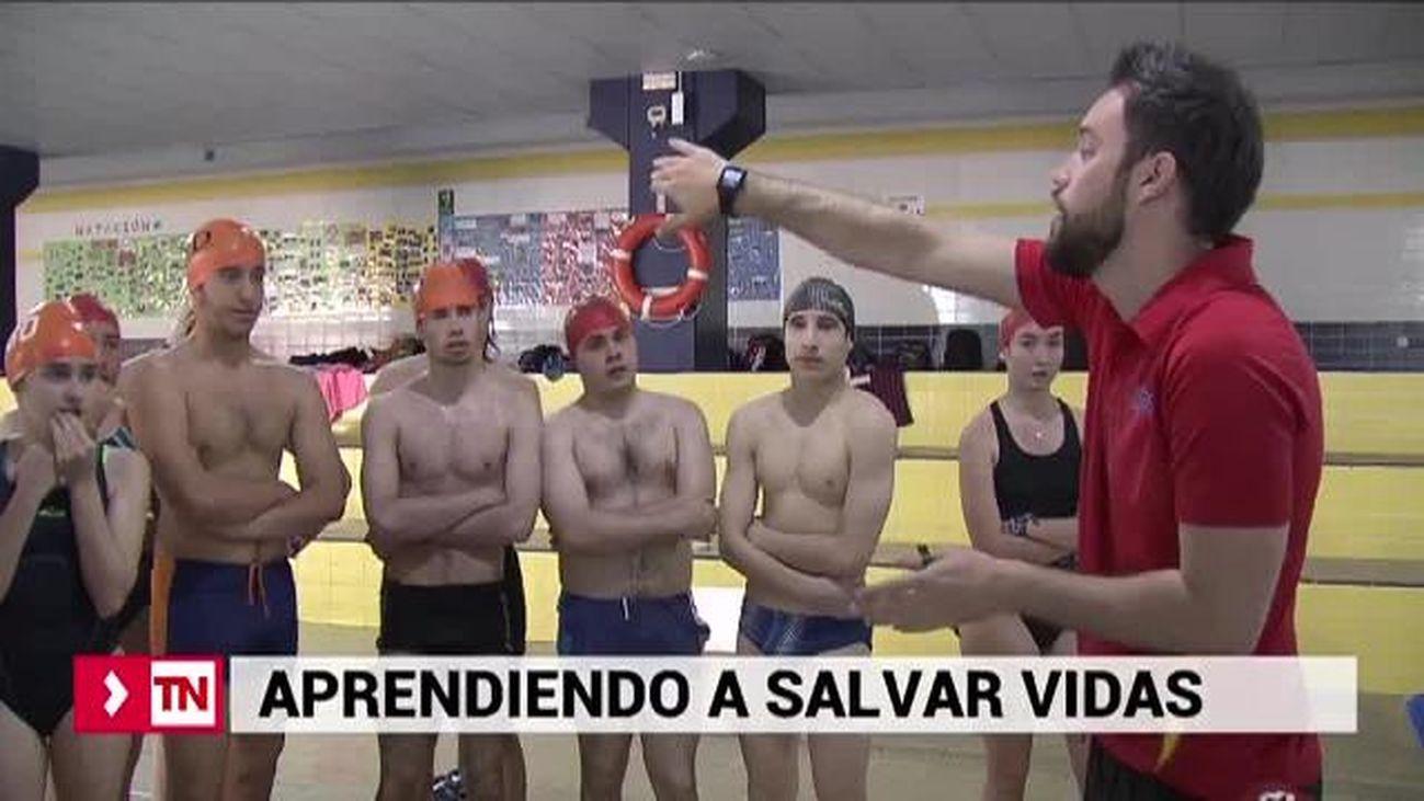 Telenoticias Fin de Semana 11.05.2019