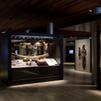 El Sorolla o el Arqueológico Nacional reabren el martes y serán gratuitos hasta finales de julio
