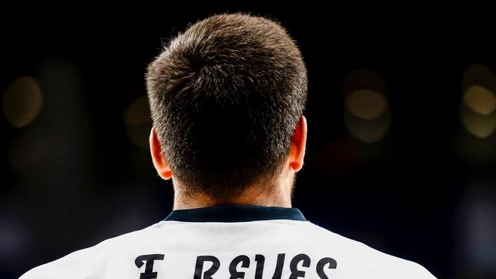 """Reyes: """"Duele porque eramos el mejor equipo de esta Final Four"""""""