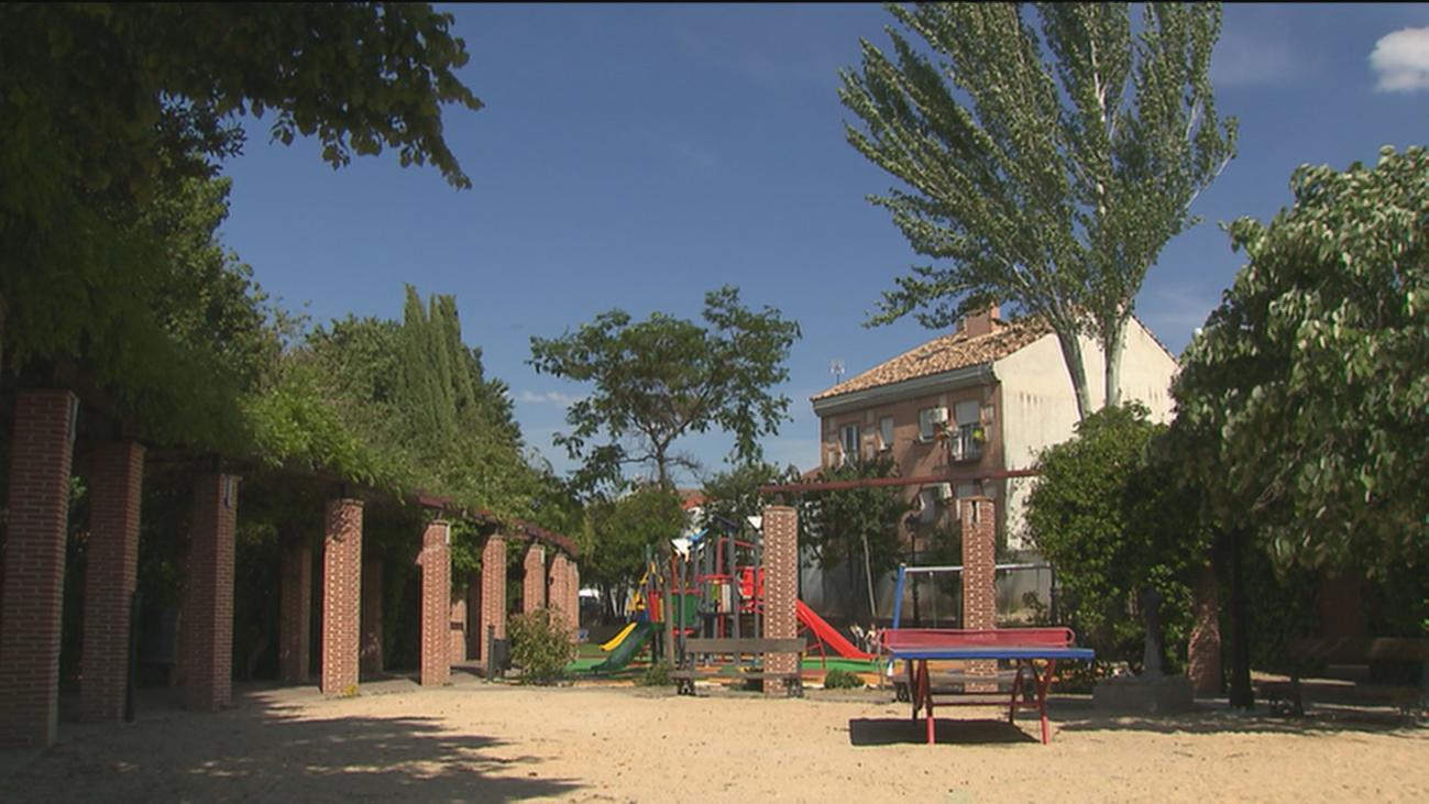 Serranillos del Valle obtiene la ayuda europea para instalar wifi gratis en el municipio