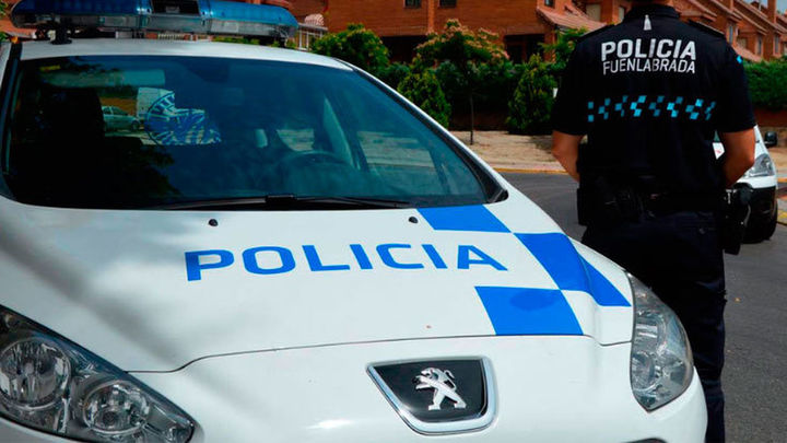 Cortes de tráfico en Fuenlabrada por los encierros taurinos