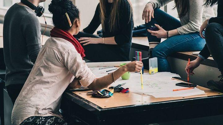 Consejos para elegir bien las prácticas en empresas