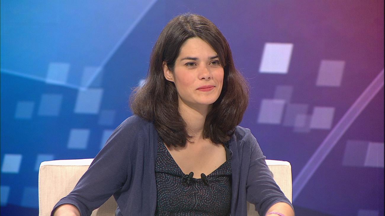 Isabel Serra plantea volver a cerrar los comercios los domingos en Madrid