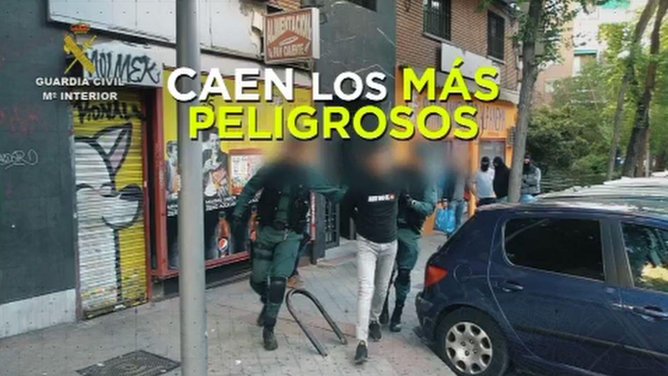 Madrid Directo 21.05.2019