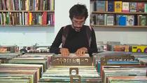 Resurgen los discos de vinilo, con más 700.000 copias vendidas al año