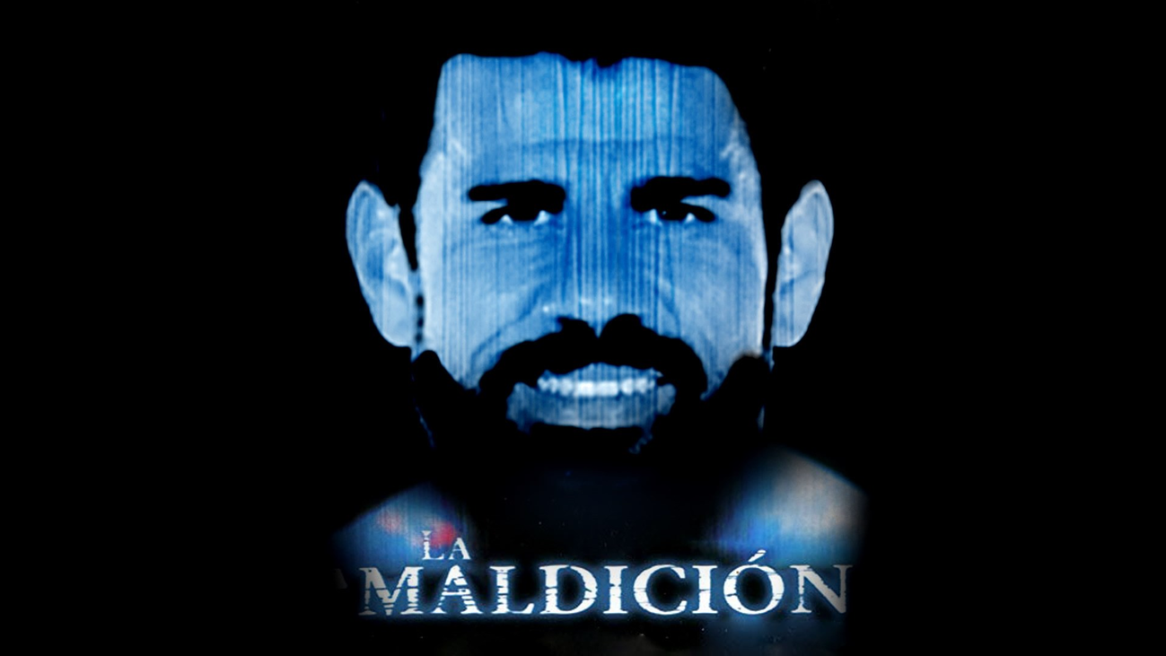 Diego Costa no despierta de su pesadilla