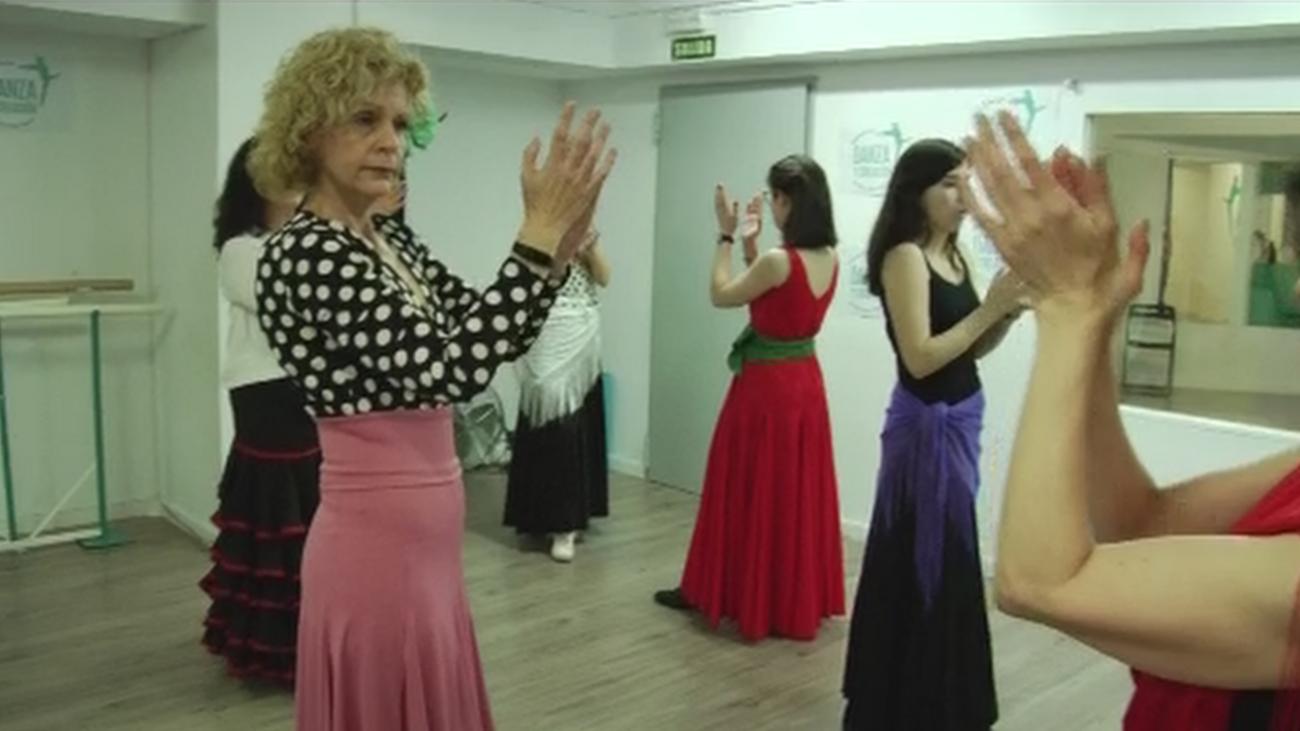 ¿Cómo aprender a bailar sevillanas de forma express?