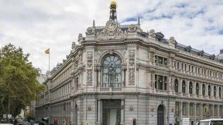 Claves para optar a las bolsas de empleo del Banco de España