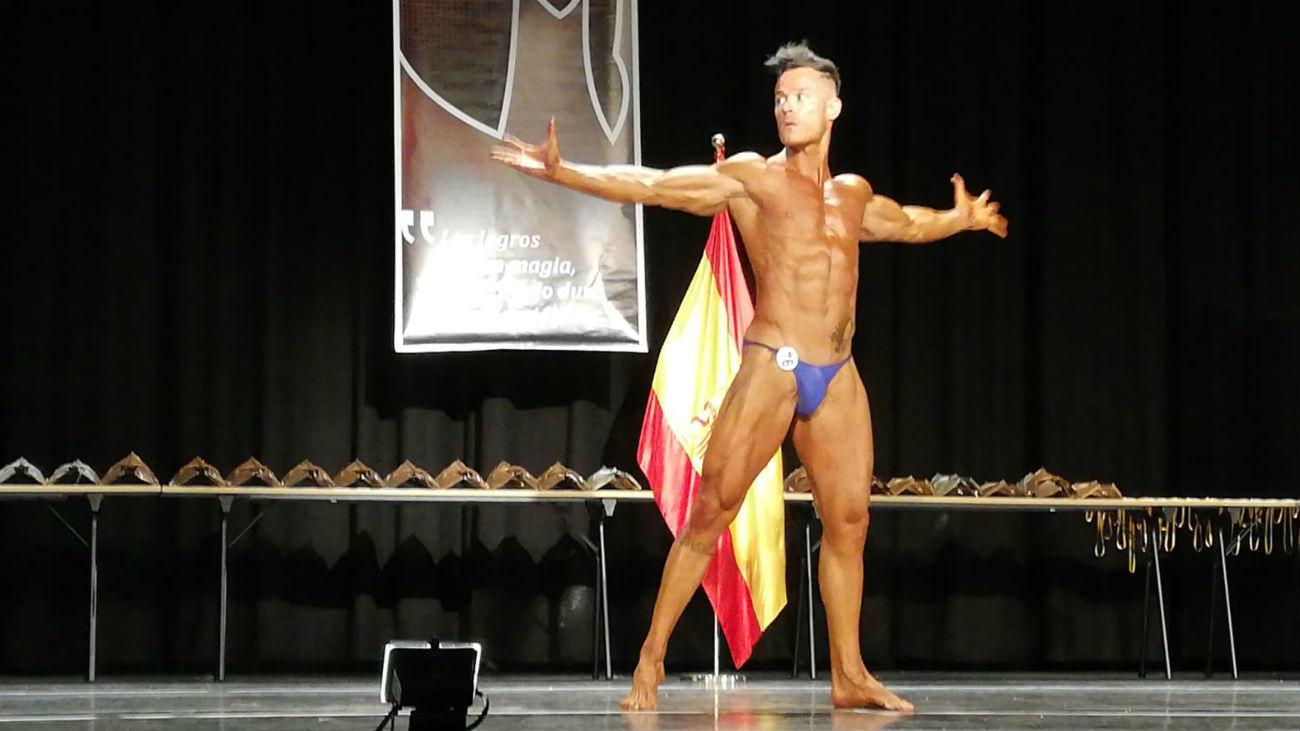Campeones Espana Culturismo Natural AECN 2124397585 7022573 1300x731 Will culturismo dibujos Ever Die?