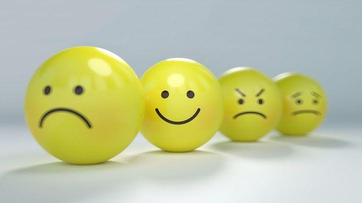 Empresas contratan a consultores y expertos para tener empleados felices