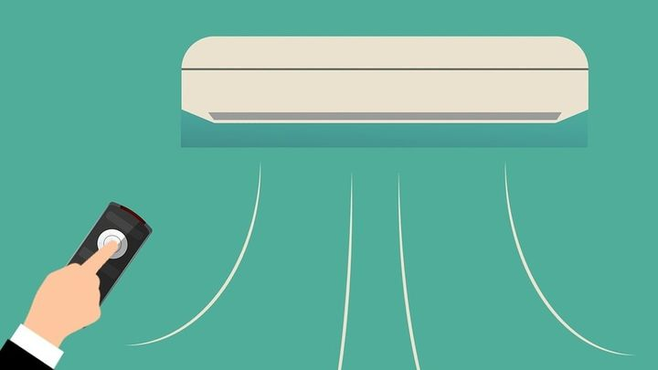Profesiones con futuro: Técnico de climatización