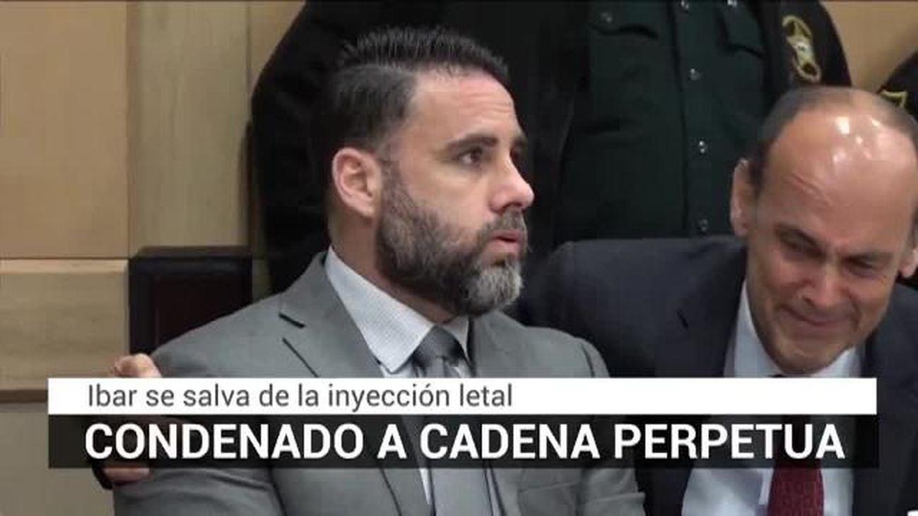 Telenoticias 1 23.05.2019