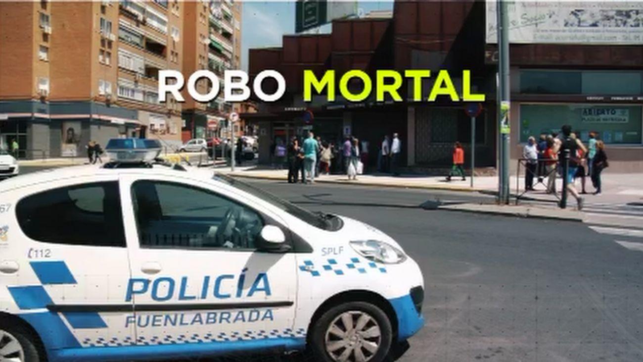 Madrid Directo 24.05.2019