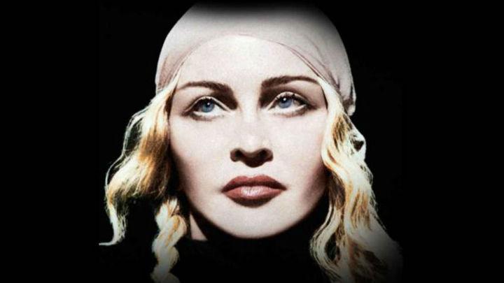 Madonna arranca su nueva gira europea el próximo enero en Lisboa