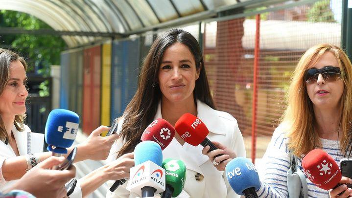 """Villacís asegura que Madrid Central se """"va a remodelar, no a revertir"""""""