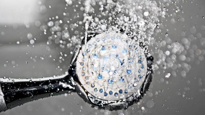 ¿Cuántas veces hay que ducharse?