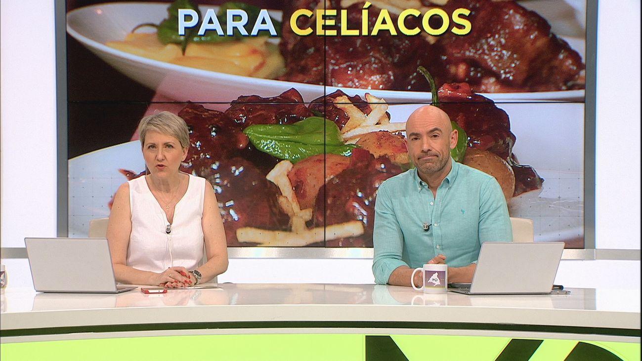 Madrid Directo 27.05.2019