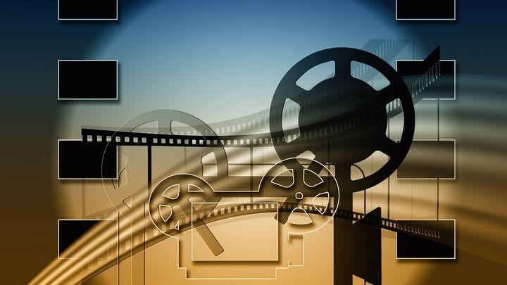 Dentro Cine, un taller para empoderar a jóvenes sin empleo ni formación en Madrid