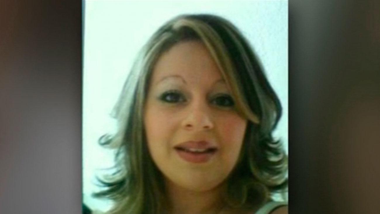 El médico que atendió a una víctima de la enfermera de Alcalá sospechó de ella