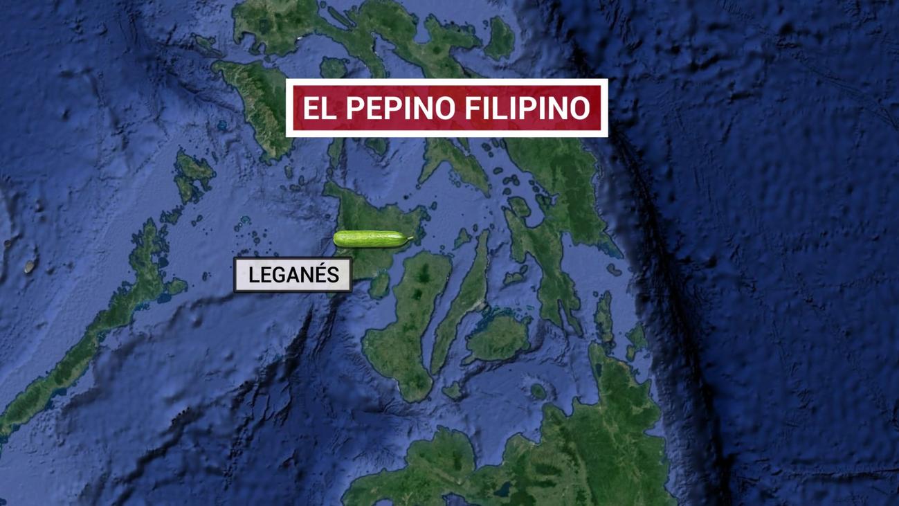 El Leganés presenta su campaña de abonados... en Filipinas