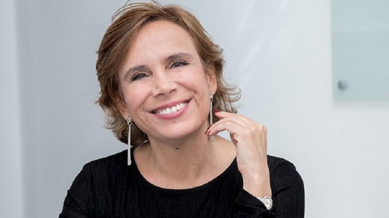 Entrevista a Marta Garaulet en el Día mundial de la Salud Digestiva