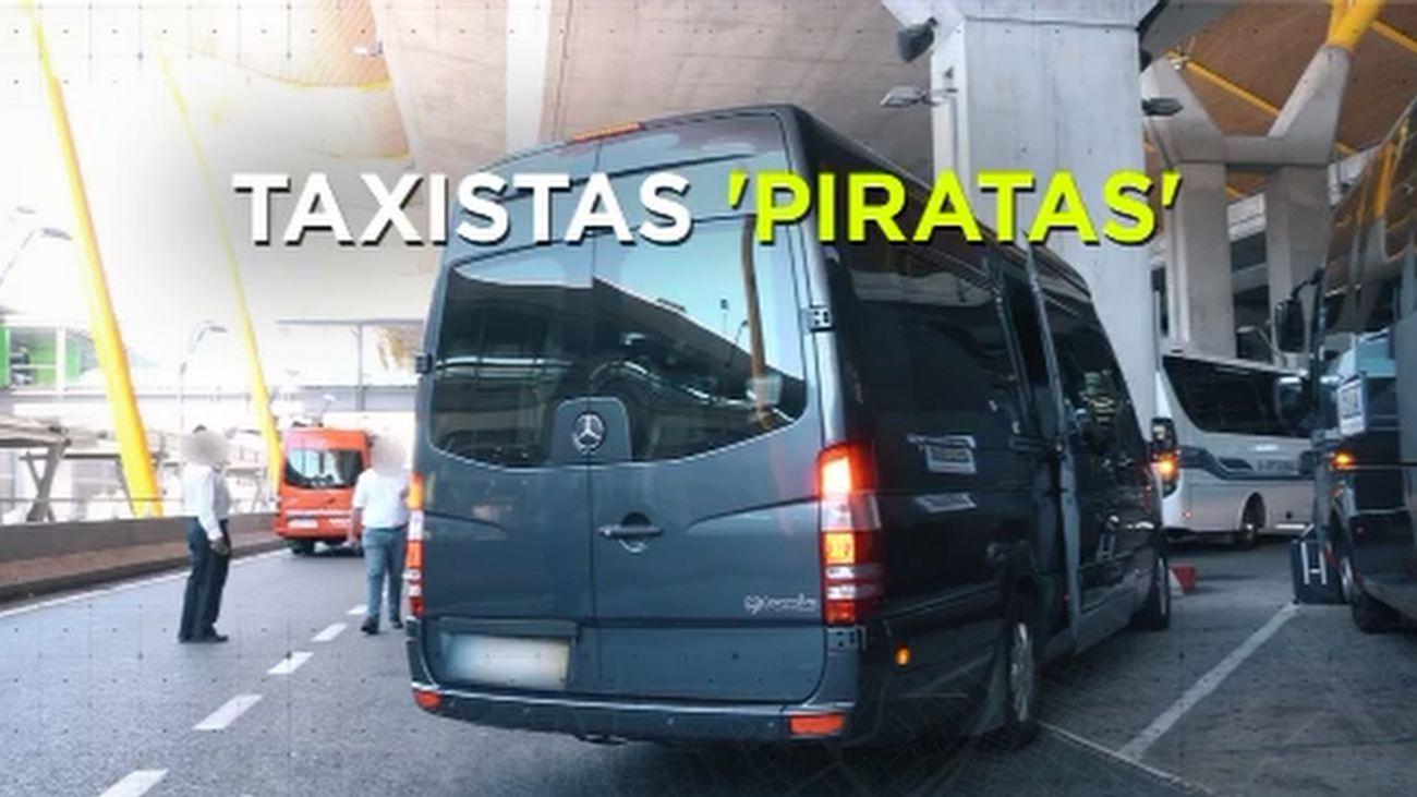 Madrid Directo 30.05.2019
