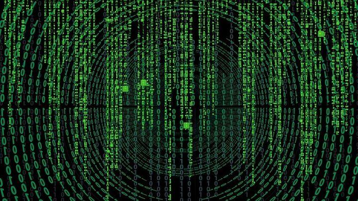 Falsas ofertas de trabajo instalan virus en tu ordenador