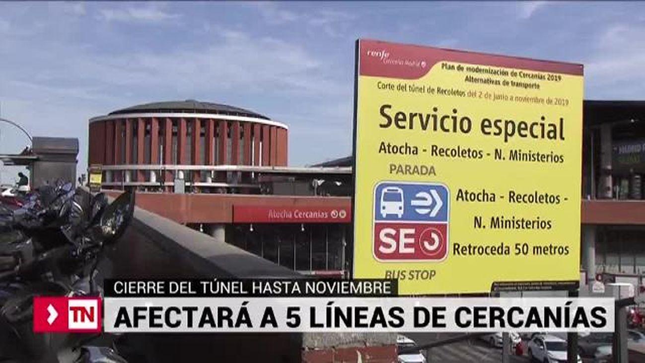 Telenoticias Fin de Semana 02.06.2019