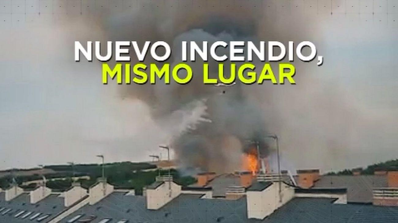 Madrid Directo 03.06.2019