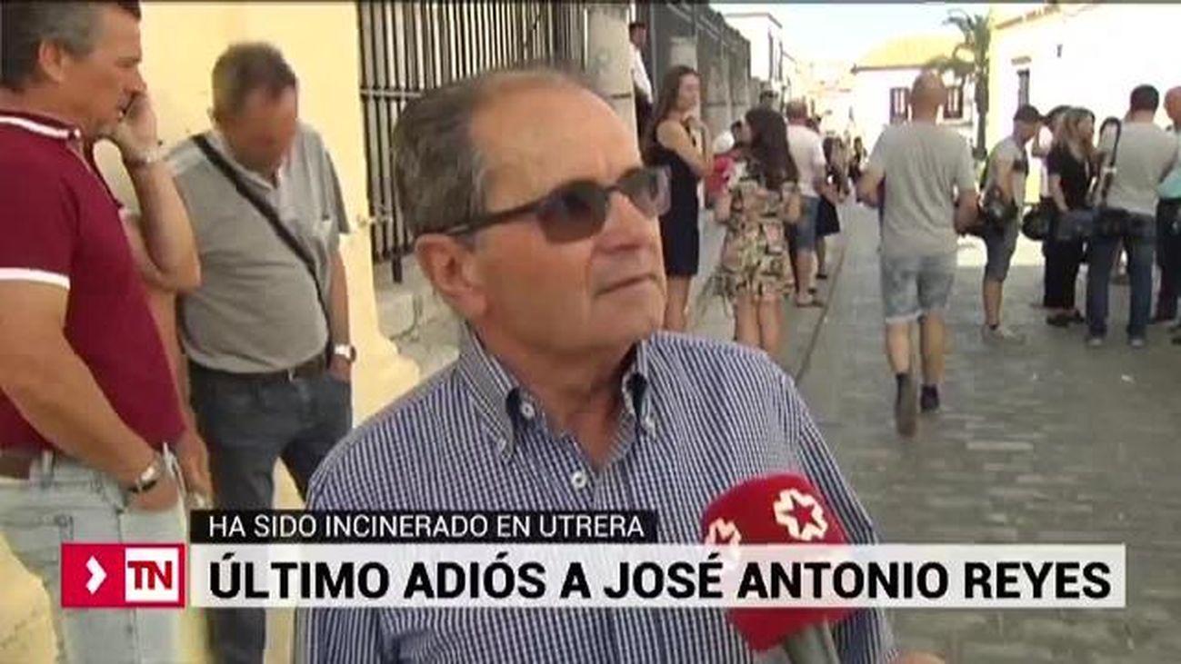 Telenoticias 2 03.06.2019