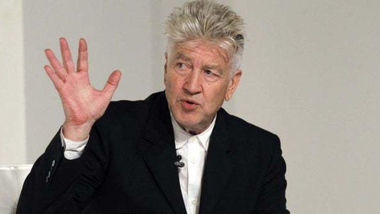 """Un """"pop up cinema"""" recreará escenarios y películas de David Lynch el 11 de junio en cines de Madrid"""