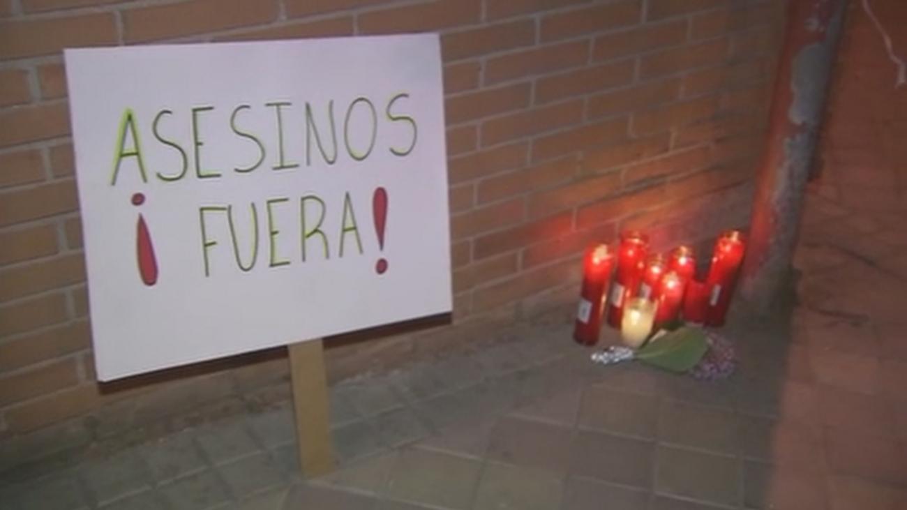 ¿Ha vuelto la tranquilidad a 'El Pozo' tras el asesinato de Paco?