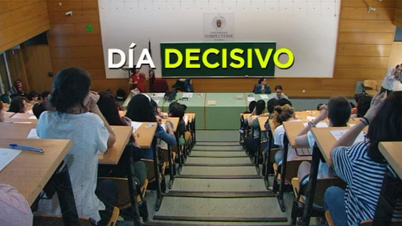 Madrid Directo 04.06.2019