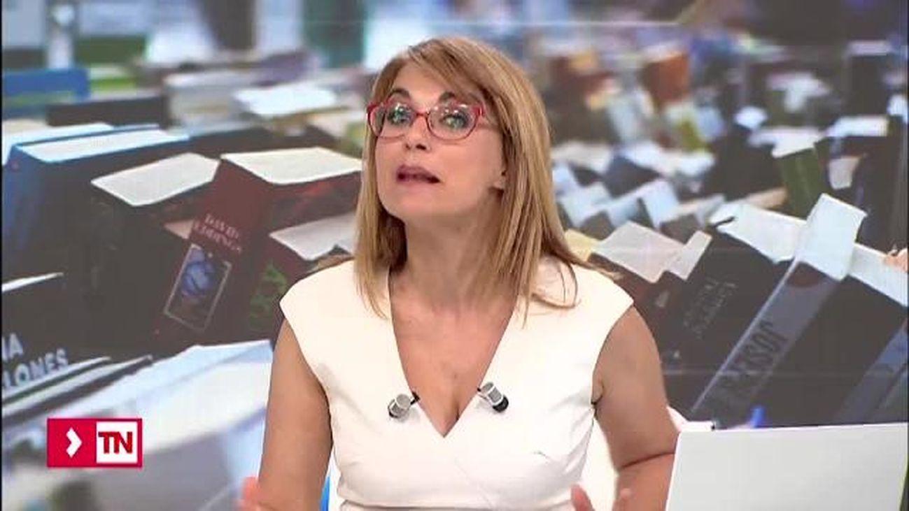 Telenoticias 1 04.06.2019