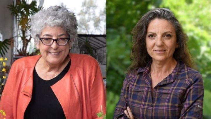 Premio Princesa de Asturias de Investigación para dos biólogas que estudian la crisis climática