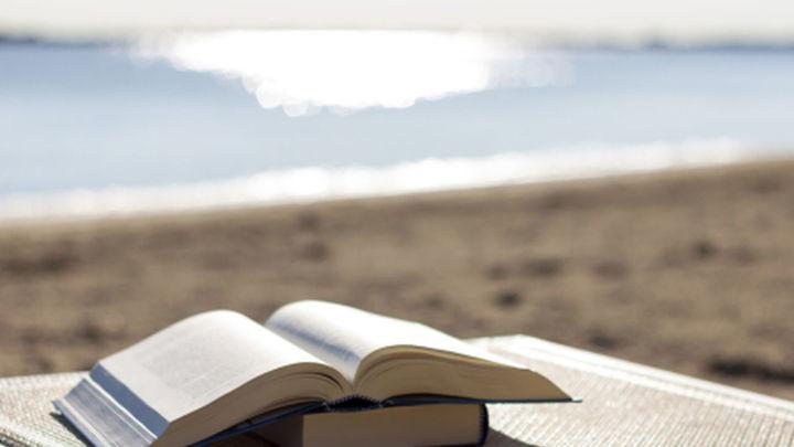 'El mar como fuente de inspiración en la literatura'