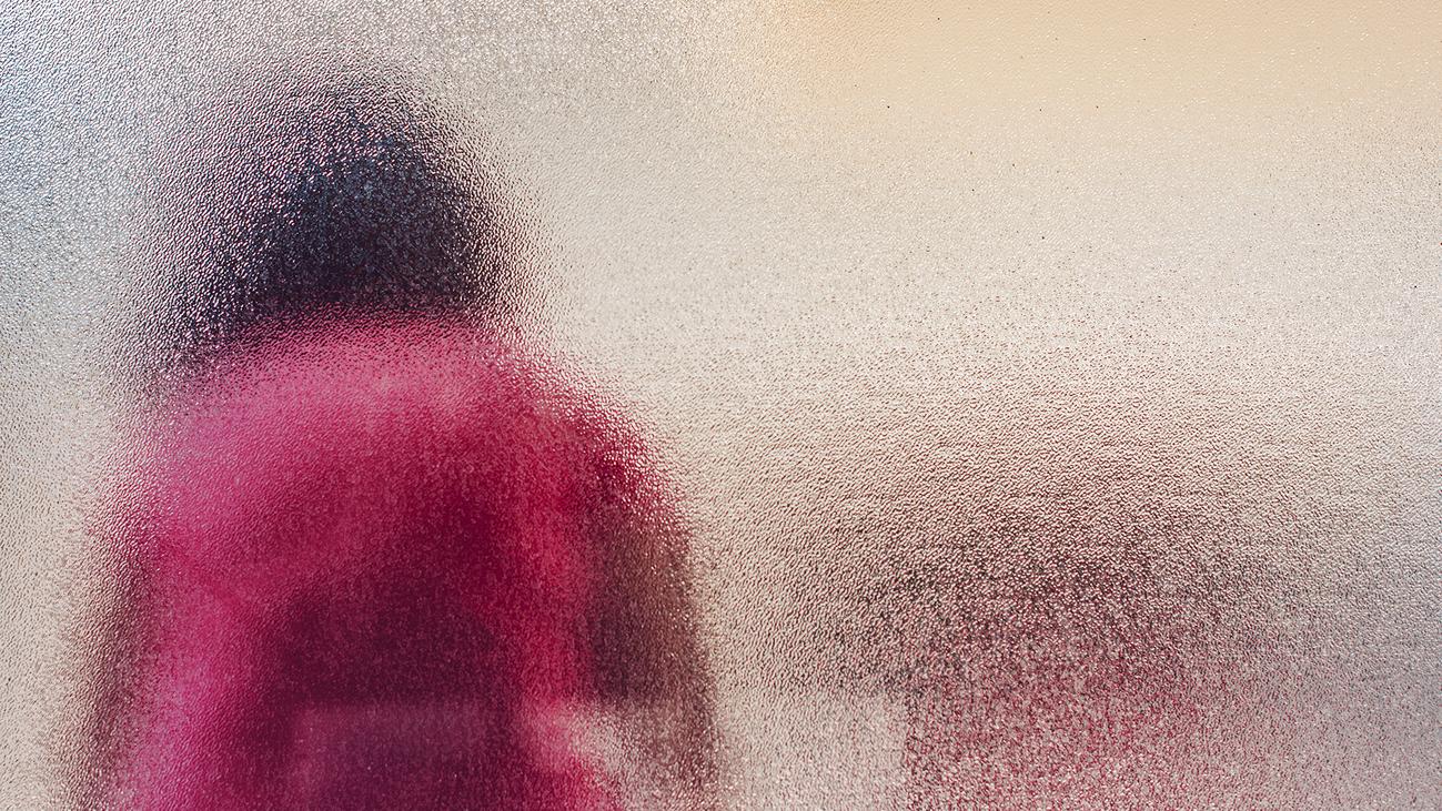 Así eran los gritos y las mofas de cuatro profesoras contra una niña autista en Sevilla