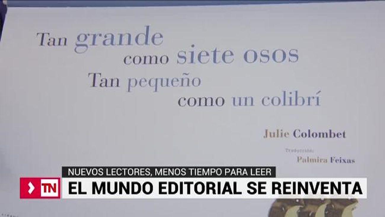 Telenoticias 1 06.06.2019