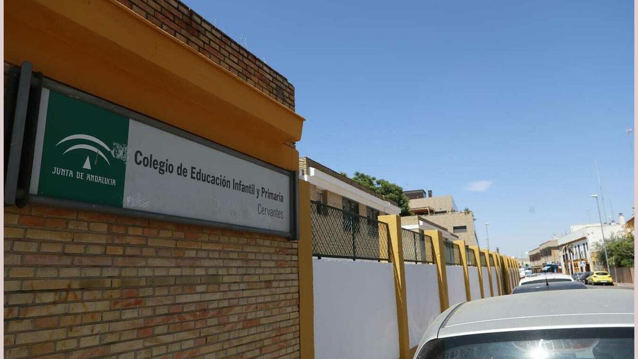 El colegio investigado por humillar a una niña con TEA ya fue denunciado por un caso similar