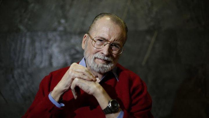 Recordamos a Chicho Ibáñez Serrador el día de su muerte