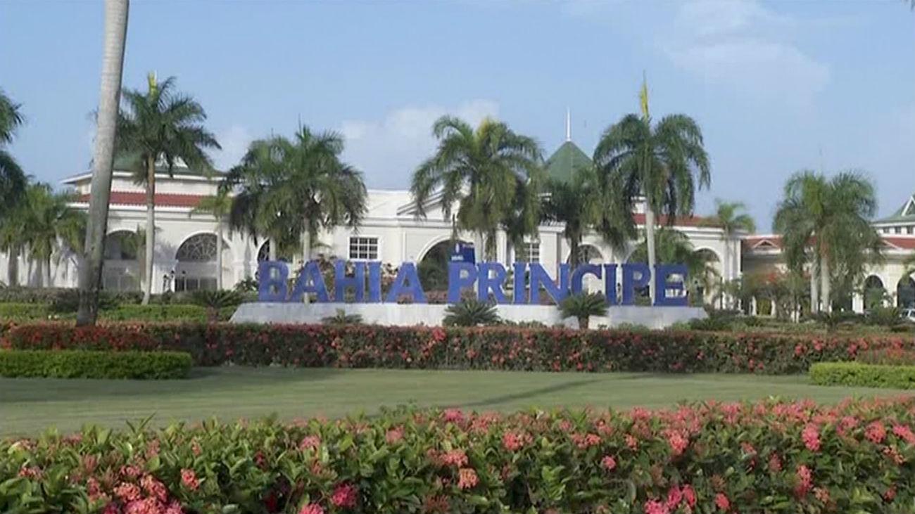 Alarma en República Dominicana por la muerte de 3 turistas en el mismo hotel