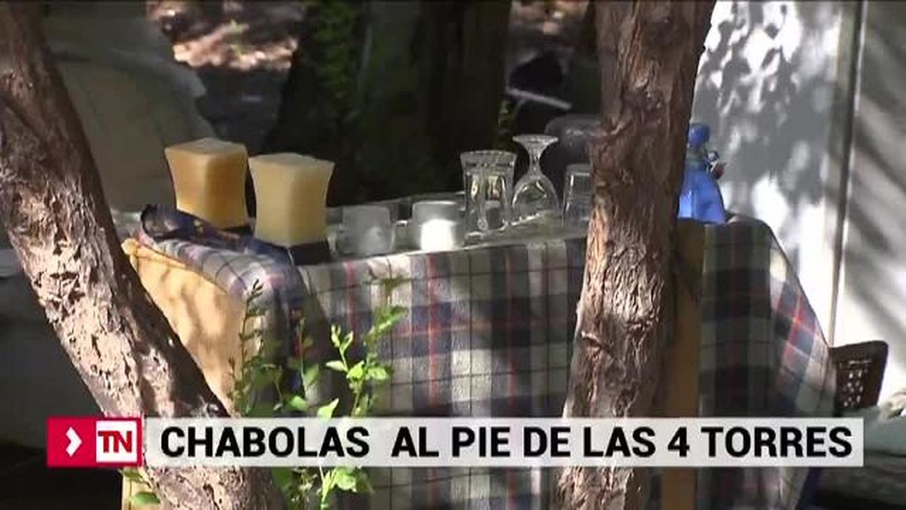 Telenoticias Fin de Semana 09.06.2019