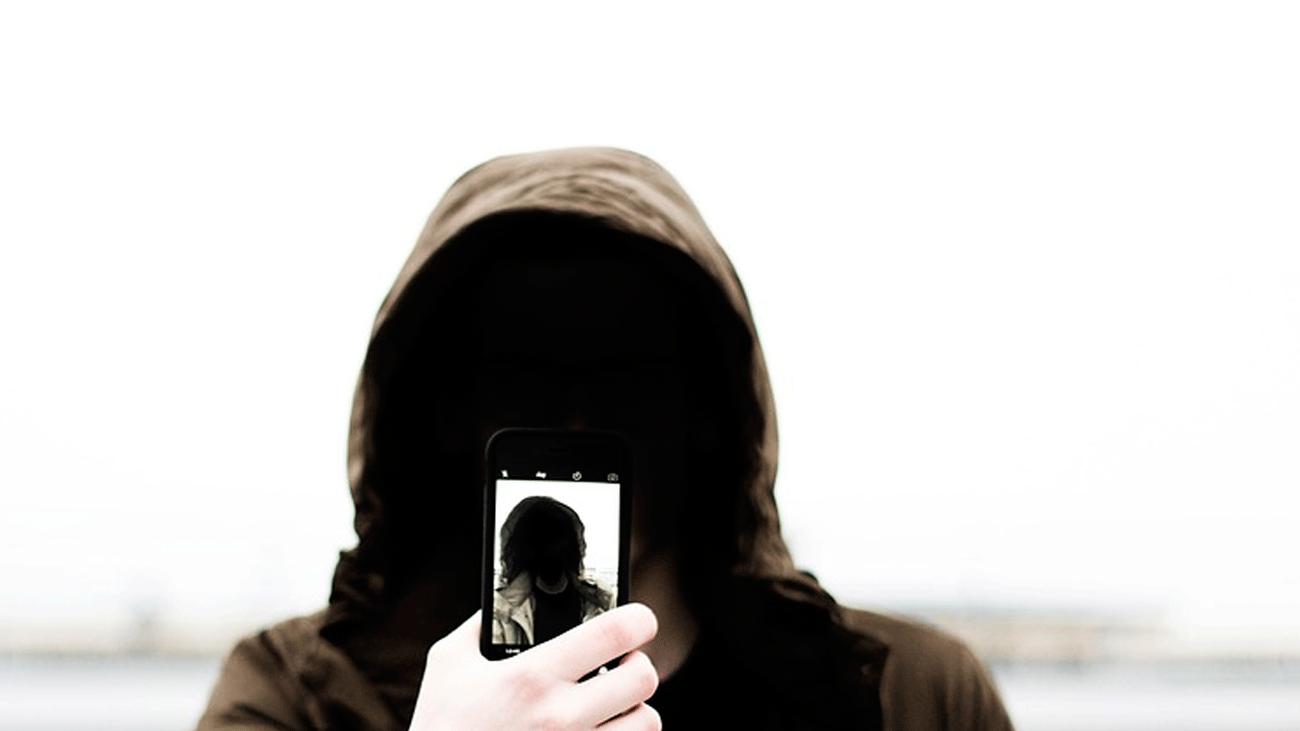 Los peligros del 'sexting'