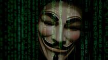Las niñas ya no quieren ser princesas, quieren ser hackers