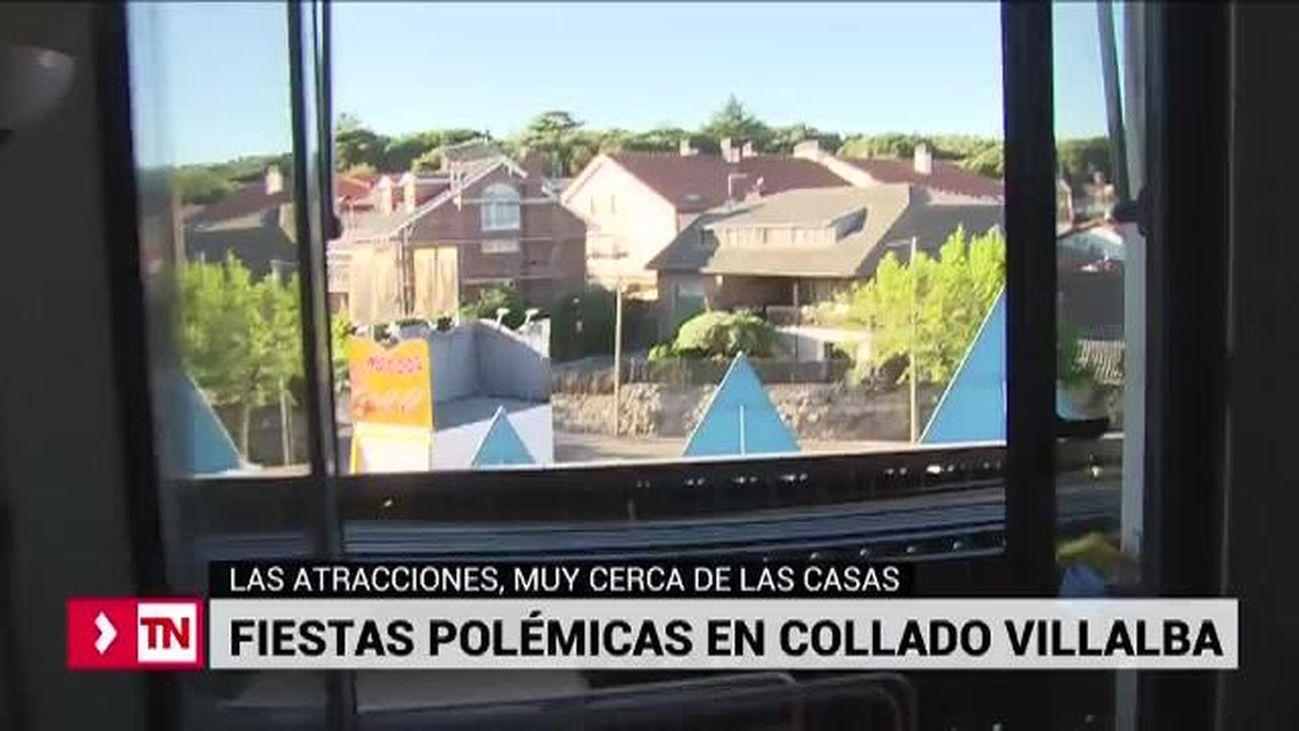 Telenoticias 2 12.06.2019