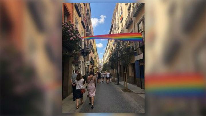 Arcópoli lanza una guía para mejorar la detección de incidentes por LGTBfobia