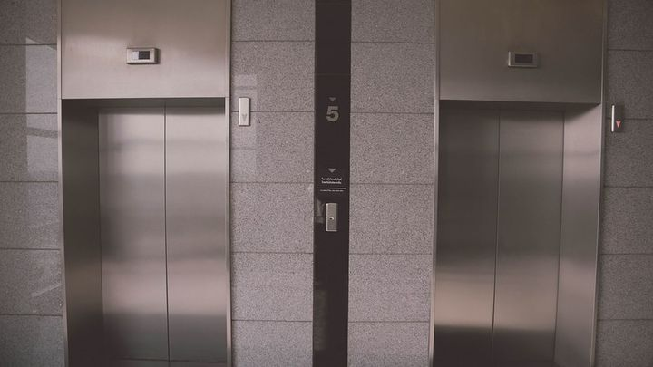 """Orientación laboral: ¿cómo preparar nuestro """"elevator pitch""""?"""