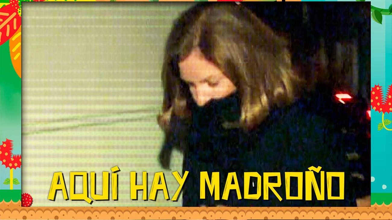 La vida secreta de los nietos de Francisco Franco: ¿quiénes son Mariola, Arancha, María y José Cristobal?