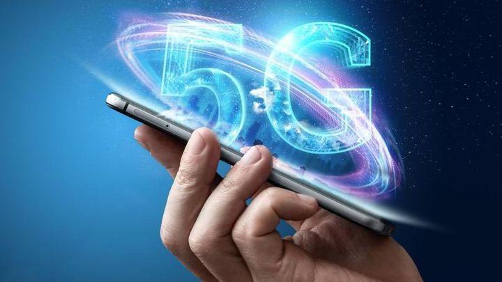 """""""El 5G nos va  cambiar la vida como usuarios"""""""