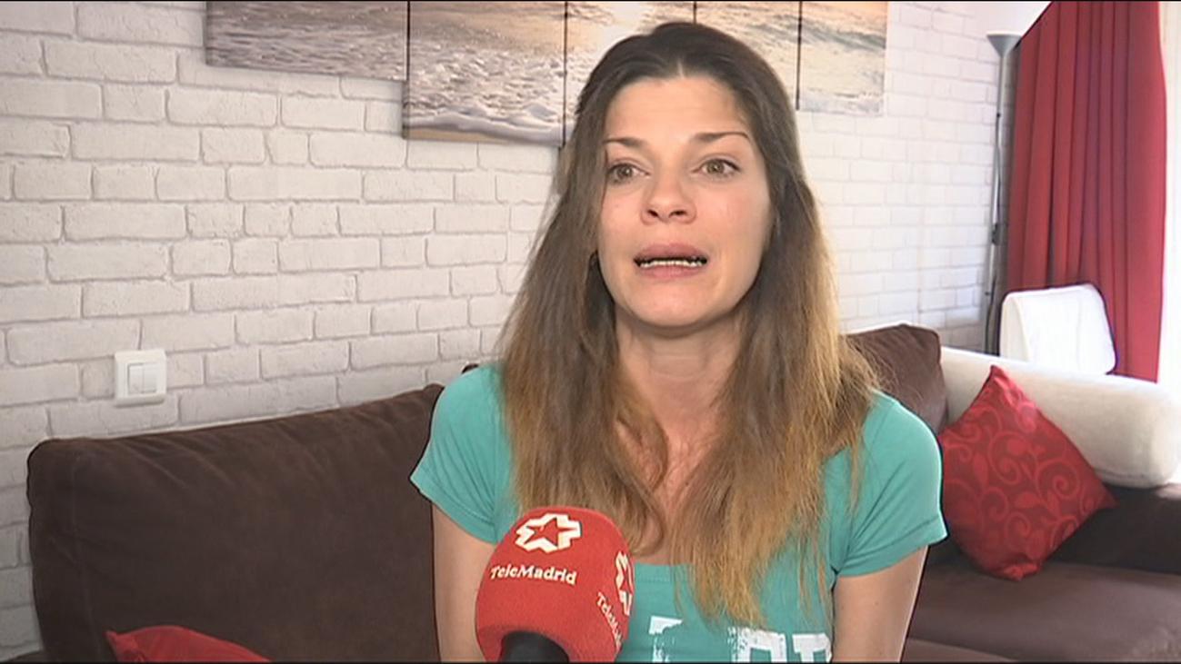 Investigan a una maestra por un presunto maltrato a un menor en Reus